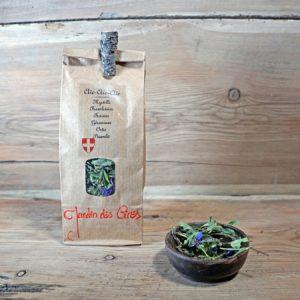 2-aie-aie-aie-plantes-montagne-sauvage-alpes-savoie-tisane-infusion-jardin-des-cimes-terroir-de-maurienne-450x450