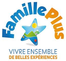 logo_label_familleplus_rvb