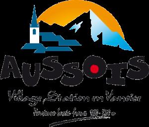 logo_aussois